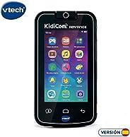 Vtech - KIDICOM 高级多功能互动平台带声音,颜色 (3480-186622)