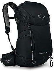 Osprey Skarab 30 男士徒步旅行包