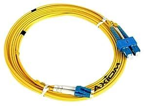 Axiom STSD9Y-20M-AX