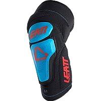 Leatt 護膝 3DF 6.0 成人 Motox 摩托車護身 小號/中號 5018400480