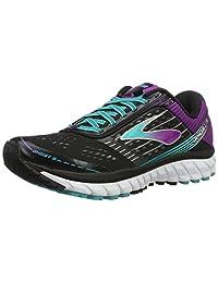Brooks Women's Ghost 9 Running Shoe