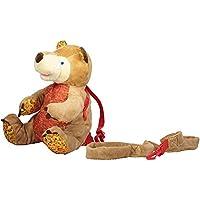 Eric Carle 背包背带 熊