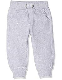 Bellybutton 女童慢跑连裤袜运动服