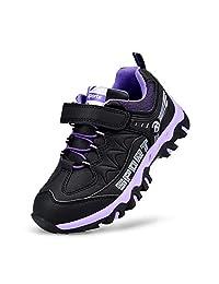 Kostico 女式健身鞋轻便一脚蹬健身运动鞋