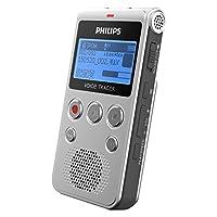 Philips 飛利浦 DVT 1300 數字錄音機 會議錄像機