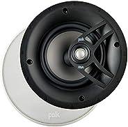 Polk Audio V60 高性能消失天花板音箱(單個)