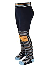 maximo 男婴紧身裤