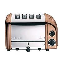 Dualit 47450 經典烤面包機 銅/不銹鋼 Copper/Stainless Steel 47450