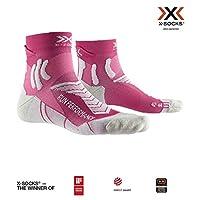 X-SOCKS Run Performance 女士襪子