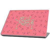 MightySkins 保护、耐用、独特的乙烯基保护罩,适用于 Microsoft Surface 笔记本电脑 (2017) 13.3 英寸MISURLAP-Refuse To Sink Refuse To Sink Microsoft Surface Laptop