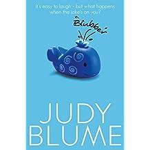 Blubber (English Edition)