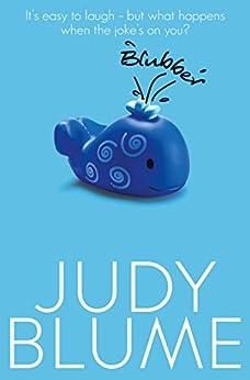 """Blubber (English Edition)"",作者:[Blume, Judy]"
