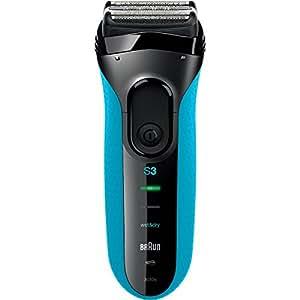 Braun 3 系列 3010 电动剃须刀