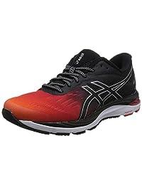 ASICS 亚瑟士 男 跑步鞋 GEL-CUMULUS 20 SP 1011A137
