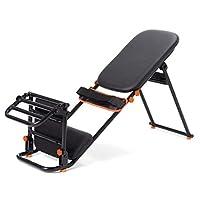 PROIDEA PROIDEA 中川式弹性长椅组合
