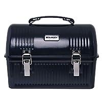 STANLEY 经典午餐盒 9.4升 各种颜色 收纳 烹饪用具 工具箱
