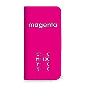 mitas iphone 手机壳743NB-0288-PK/iPhone8 1_iPhone (iPhone8) 粉色(无皮带)