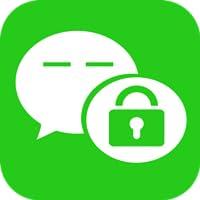 手机软件应用锁