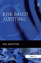 Risk-Based Auditing (English Edition)