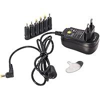 Ltc 65-2016 PS1000S 电源适配器
