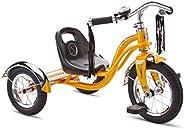 Schwinn Roadster 儿童三轮车 均码 S6805AZ