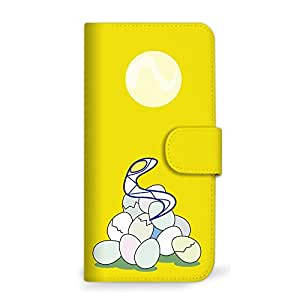 mitas iphone 手机壳259SC-0134-C/LGL25 16_Fx0 (LGL25) C