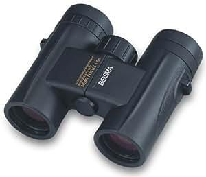 博冠 户外装备望远镜乐观8*32
