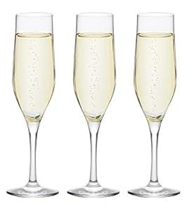 ADERIA ステムコレクション 香槟*杯165ml