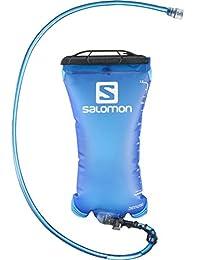 Salomon SS16 Soft Reservoir, 2L