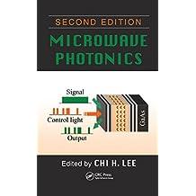 Microwave Photonics (English Edition)