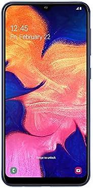 Samsung 三星 Galaxy A10 A105 2GB/32GB Azul Dual SIM