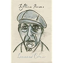 Fifteen Poems (A Vintage Short) (English Edition)