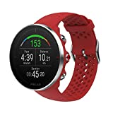 POLAR Vantage M 多种运动手表