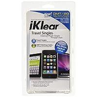 iKlear Travel Singles 20片装 15747