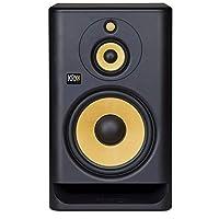 KRK 监听音箱RP10-3  RP10-3 G4