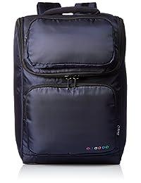 [ELEMENTAL] 背包 ELEMENTAL 轻量 可收纳笔记本电脑ELEMENTAL