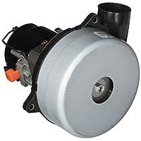 Ametek-Motors 电机 116472-00,5.7