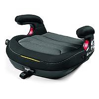Peg Perego Viaggio Shuttle 座椅 * Black