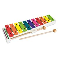 Sonor 27803101 玩具音响铃游戏 BWG,Boomwhackers