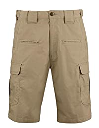 Propper 男士运动战术短裤