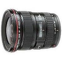 Canon 佳能 EF 17-40mm f/4.0L USM 镜头