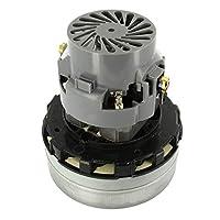 Numatic Ametek Numatic BL21104T 2 级(230 V)