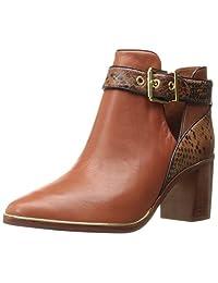 Ted Baker Nissie 女士及踝短靴