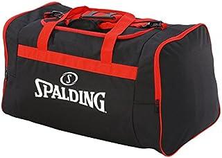 Spalding 健身房手提包