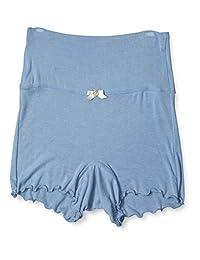 GUNZE 郡是 短裤 Tuche 系列 带闪耀 TC5062 女式