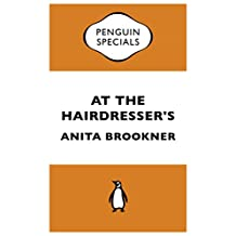 At the Hairdresser's (Penguin Specials) (English Edition)