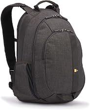 Case Logic Berkley Plus Bpca-115 背包 15.6 英寸笔记本电脑/平板电脑
