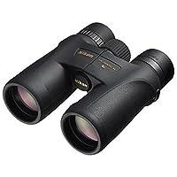 Nikon 尼康 Monarch 7 10X42 雙筒望遠鏡