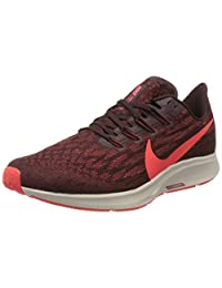 Nike 耐克 男士 AIR ZOOM PEGASUS 36 训练鞋