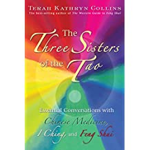 The Three Sisters of the Tao (English Edition)